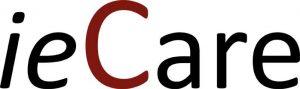 ieCare Logo